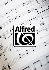 Cover icon of Allegro in C Major (COMPLETE) sheet music for string orchestra by Mozart